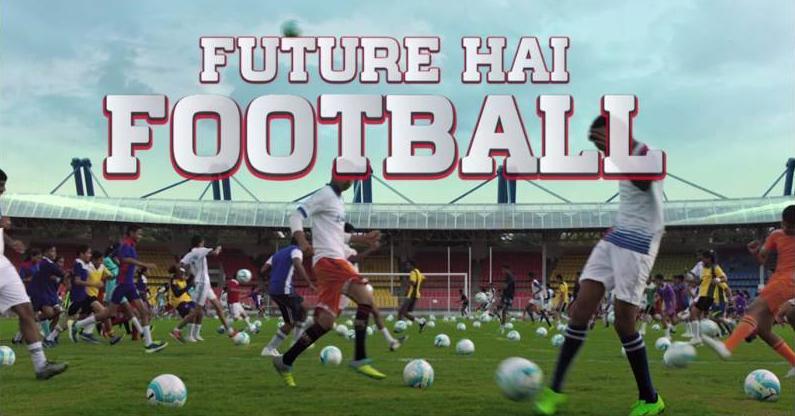 future-hai-football.jpg