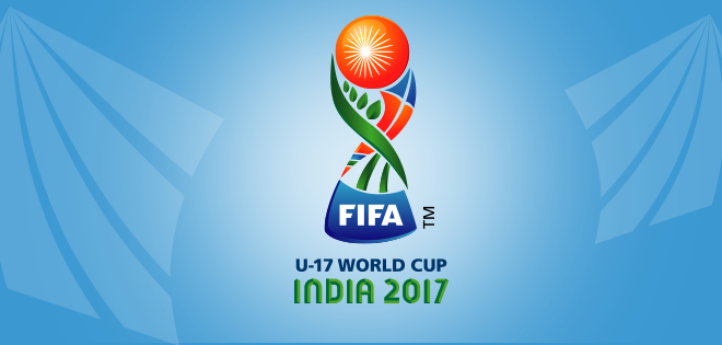 Will FIFA U17 World Cup change the face of Indian Football?
