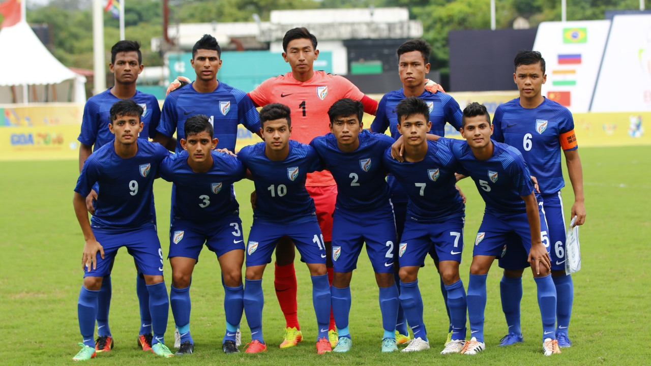 indian-u-16-national-team-brics-u-17-football-tournament_4iermav5dhu31gle7oj3175ev.jpg