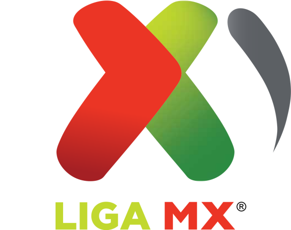 Liga_MX.svg